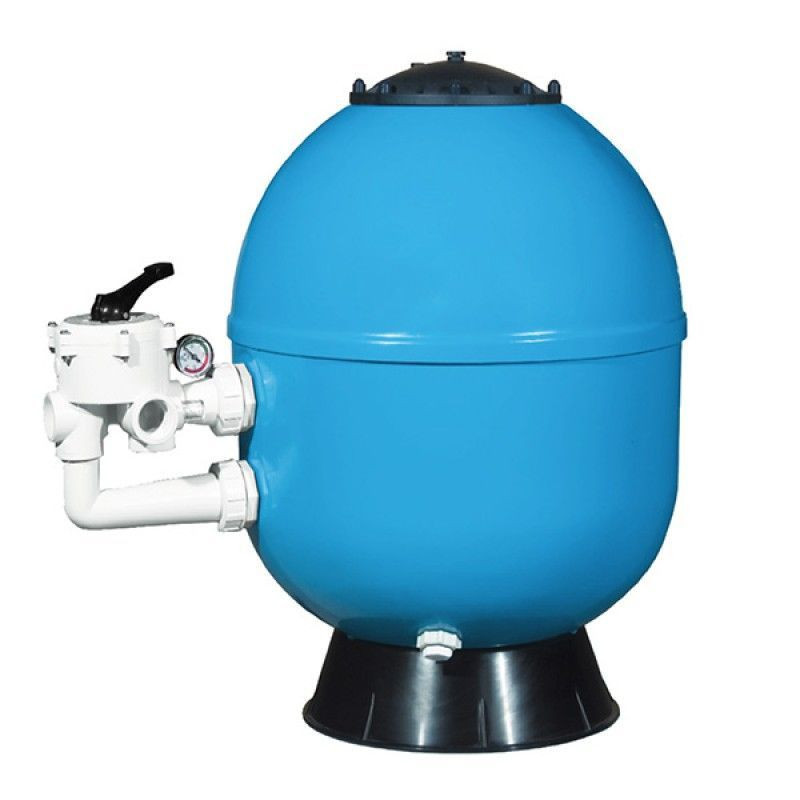 pompa kripsol yang dijual oleh jayatri pool