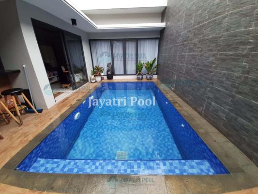 www.jayatripool.com